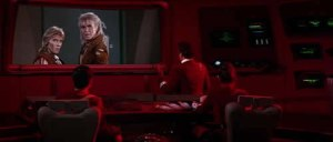 star-trek-2-the-wrath-of-khan